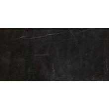 MARAZZI EVOLUTIONMARBLE dlažba 30x60cm, nero marquina