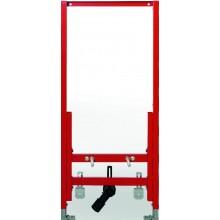 TECE PROFIL montážní prvek 500x1153mm, pro bidet