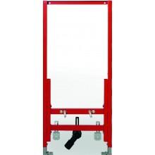 TECE PROFIL WG900/RG3 montážní prvek 500x1153mm, pro bidet
