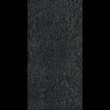 IMOLA CREATIVE CONCRETE dlažba 30x60cm black, CREACON R 36N