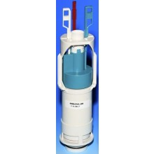 FRIATEC FRIALEN vypouštěcí ventil pro předstěnové systémy