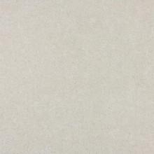 RAKO ROCK dlažba 60x60cm bílá DAK63632