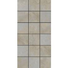 IMOLA M.ANTARES 25B mozaika 25x50cm beige
