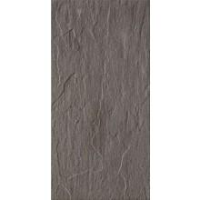 IMOLA STONE R36DG dlažba 30x60cm dark grey