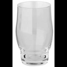 GROHE CHIARA sklenička 102mm, sklo křišťálové 40324000