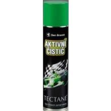 DEN BRAVEN TECTANE aktivní čistič 400ml, sprej