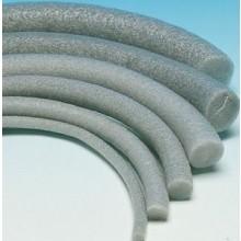 MAPEI MAPEFOAM pěnový provazec Ø6mm, polyetylenový, šedá