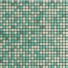 APPIANI MIX WELLNESS&POOL mozaika 30x30cm, mix (06)