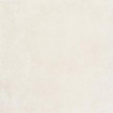 MARAZZI SPAZIO dlažba 60x60cm, off white, MHIM
