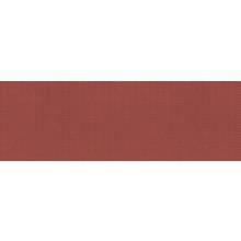 VILLEROY & BOCH CREATIVE SYSTEM 4.0 obklad 60x20cm mahogany, 1263/CR32