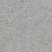 RAKO ROCK dlažba 15x15cm, světle šedá