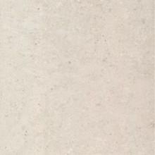IMOLA MICRON 45WL dlažba 45x45cm white