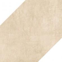 IMOLA CREATIVE CONCRETE dlažba 60x60cm, beige