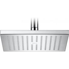 ROCA RAINSENSE hlavová sprcha 200x200mm, čtvercová, chrom