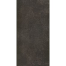 Dlažba Villeroy & Boch Midway 30x60cm tmavě šedá