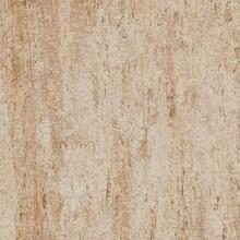 MARAZZI MULTIQUARTZ20 dlažba 60x60cm, beige