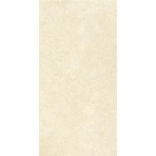 MARAZZI PIETRA DI NOTO dlažba 30x60cm beige lux, MKGH