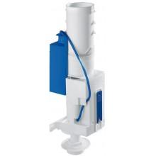 GROHE vypouštěcí ventil AV1 komplet, 105x311mm, 42320000