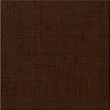 IMOLA JOKER 30T dlažba 30x30cm brown
