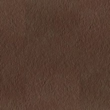IMOLA MICRON 2.0 dlažba 60x60cm, brown, M2.0 RB60T