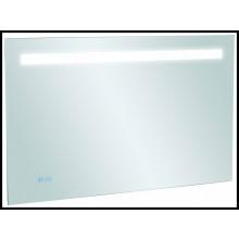 KOHLER zrcadlo 105x30x650mm s LED osvětlením, neutral EB1162-NF