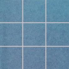 RAKO ROCK mozaika 30x30cm, modrá