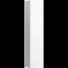 LAUFEN PALOMBA skříňka 360x310x1650mm vysoká, bílá 4.0675.1.180.220.1