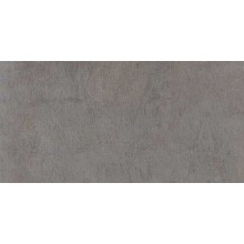 MARAZZI STONE-COLLECTION dlažba 30x60cm anthracite