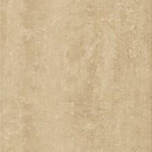 IMOLA MICRON 60B dlažba 60x60cm, beige