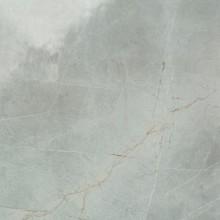 MARAZZI EVOLUTIONMARBLE dlažba, 58x58cm, tafu lux, MH25