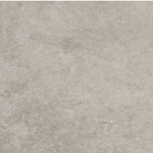 ARGENTA ATLAS dlažba 33,3x33,3cm, gris