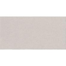 NAXOS CONCEPT obklad 33,3x66,6cm, tan 74798
