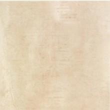 KERABEN KURSAL dlažba 41x41cm, beige GKU11001