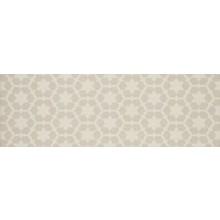 MARAZZI COLOURLINE dekor 22x66,2cm, ivory