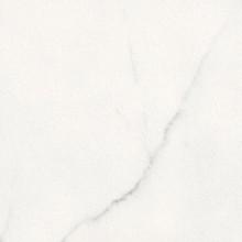VILLEROY & BOCH NEW TRADITION dlažba 60x60cm, bianco