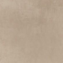 IMOLA MICRON 2.0 dlažba 60x60cm, beige, M2.0 60B