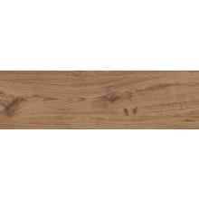 VILLEROY & BOCH LODGE dlažba 30x120cm, velkoformátová, brown