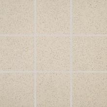 RAKO TAURUS GRANIT mozaika 30x30cm, lepená na síťce, tunis