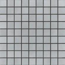 IMOLA MICRON 2.0 mozaika 30x30cm, ghiaccio, MK.M2.0 30GH