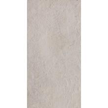 IMOLA CONCRETE PROJECT dlažba 30x60cm white, CONPROJ 36W LP