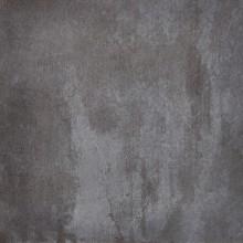 IMOLA OFICINA 90DG dlažba 90x90cm dark grey