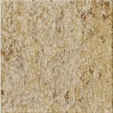 IMOLA COLOSSEUM 15B dlažba 15x15cm beige