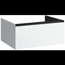 LAUFEN PALOMBA COLLECTION zásuvkový element 645x476x300mm pro umyvadlovou desku, bílá 4.0632.5.180.220.1