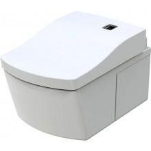 TOTO NEOREST EW WC mísa 423x666mm závěsná, bílá, CW994P#NW1