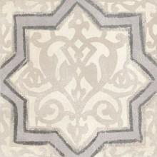 MONOCIBEC THEMA dekor 30x30cm, formella mix