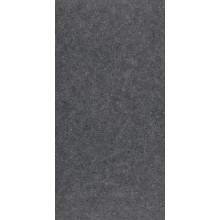 Dlažba Rako Rock 30x60 černá