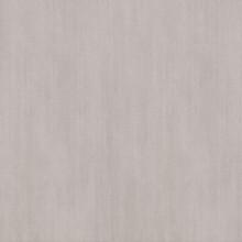 MARAZZI CULT dlažba, 45x45cm, gray