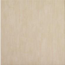 IMOLA KOSHI 30B dlažba 30x30cm beige