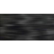 IMOLA HALL 24N obklad 20x40cm black