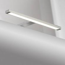 LEBON světlo 4,5W LED, hliník